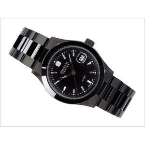 スイスミリタリー SWISS MILITARY 腕時計 ELEGANT BLACK ML-132|ippin