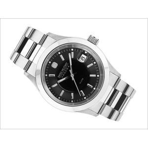 スイスミリタリー SWISS MILITARY 腕時計 ELEGANT PREMIUM ML-300|ippin