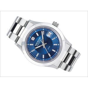 スイスミリタリー SWISS MILITARY 腕時計 ELEGANT PREMIUM ML-301|ippin