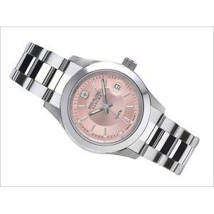 スイスミリタリー SWISS MILITARY 腕時計 ELEGANT PREMIUM ML-311 レディース|ippin