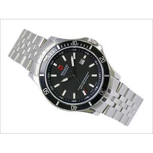 スイスミリタリー SWISS MILITARY 腕時計 FLAGSHIP ML-318|ippin