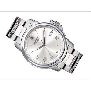 スイスミリタリー SWISS MILITARY 腕時計 ROMAN ML-365|ippin