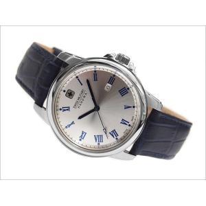 スイスミリタリー SWISS MILITARY 腕時計 ROMAN ML-380|ippin