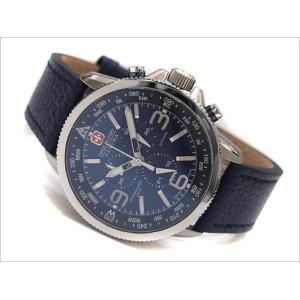 スイスミリタリー SWISS MILITARY 腕時計 ARROW ML-399|ippin