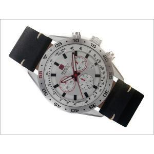 スイスミリタリー SWISS MILITARY 腕時計 CHALLENGER PRO ML-442|ippin