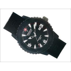 スイスミリタリー SWISS MILITARY 腕時計 TWILIGHT ML-449|ippin