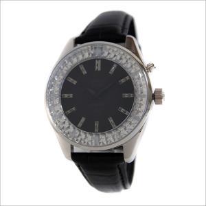 オリエント ORIENT 腕時計 復刻シリーズ フラッシュ URL001DL 1964年 東京オリンピック 発売復刻モデル|ippin