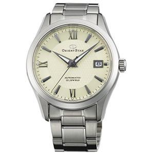 オリエント ORIENT 腕時計 オリエントスター コンテンポラリースタンダード WZ0041AC メタルベルト メンズ|ippin