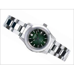 スイスミリタリー SWISS MILITARY 腕時計 ELEGANT ML-170 レディース メタルベルト|ippin