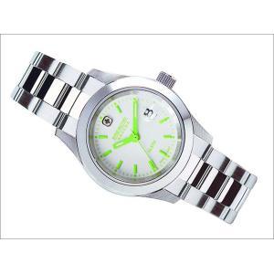 スイスミリタリー SWISS MILITARY 腕時計 MARBLE ML-298 レディース メタルベルト|ippin