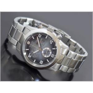 スイスミリタリー SWISS MILITARY 腕時計 UNIVERSE ML-330 メンズ メタルベルト|ippin