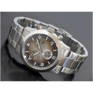 スイスミリタリー SWISS MILITARY 腕時計 UNIVERSE ML-331|ippin