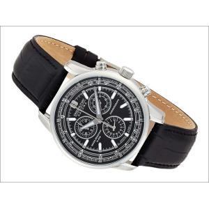 スイスミリタリー SWISS MILITARY 腕時計 TIMELINE ML-352 メンズ レザーベルト|ippin