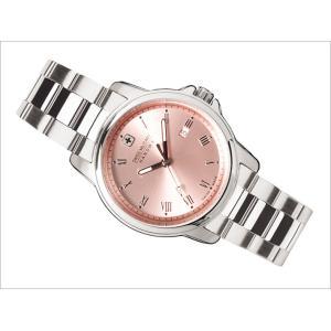 スイスミリタリー SWISS MILITARY 腕時計 ROMAN ML-390|ippin