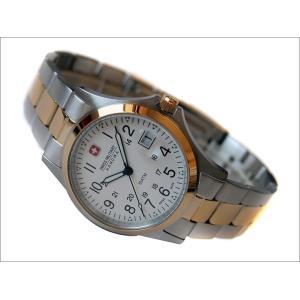 スイスミリタリー SWISS MILITARY 腕時計 CLASSIC ML-L014|ippin