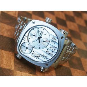 セクター SECTOR 腕時計 3253.907.015 クォーツ メタルベルト|ippin
