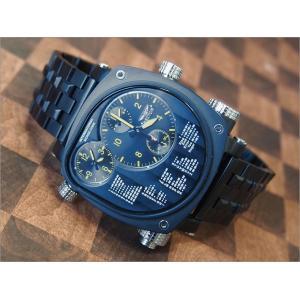 セクター SECTOR 腕時計 3253.907.025 クォーツ メタルベルト|ippin
