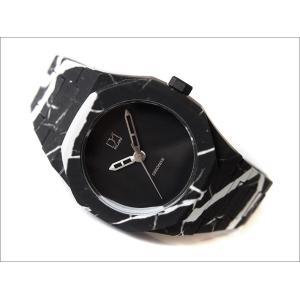 D1ミラノ D1 MILANO 腕時計 コンクリート A-CO01 ippin