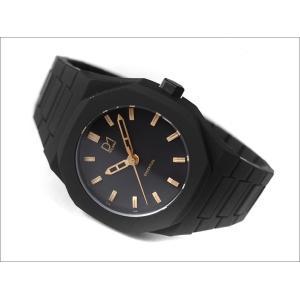 D1ミラノ D1 MILANO 腕時計 エッセンシャル サードモデル A-ES02|ippin