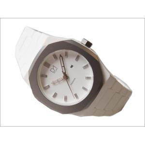 D1ミラノ D1 MILANO 腕時計 プレミア サードモデル A-PR05 ippin
