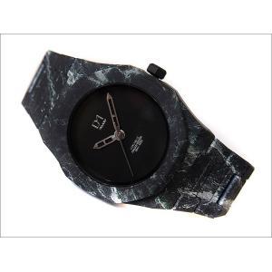 D1ミラノ D1 MILANO 腕時計 コンクリート CO-03 ippin