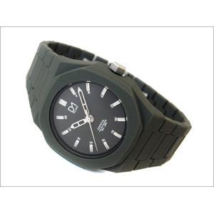D1ミラノ D1 MILANO 腕時計 エッセンシャル サードモデル ES-06N ippin
