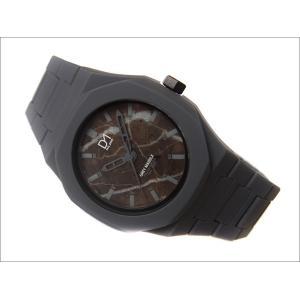 D1ミラノ D1 MILANO 腕時計 マーブル MB-02 ippin