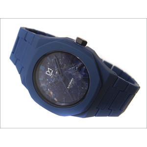 D1ミラノ D1 MILANO 腕時計 マーブル MB-04 ippin