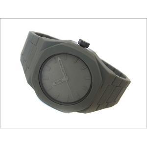 D1ミラノ D1 MILANO 腕時計 モノクローム サードモデル MO-06N ippin