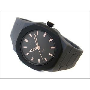 D1ミラノ D1 MILANO 腕時計 ネオン サードモデル NE-01N ippin