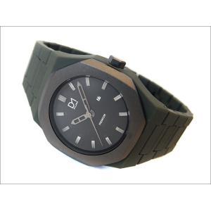 D1ミラノ D1 MILANO 腕時計 プレミア サードモデル PR-04N ippin