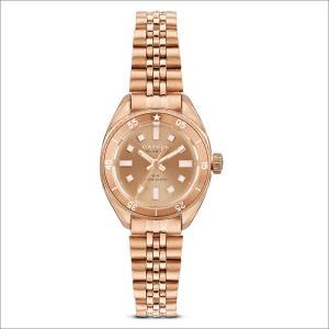 オキシゲン OXYGEN 腕時計 ダイバーレジェンド ミニ26 CORAIL L-DM-COR-26 (224364) クォーツ 3針 メタルベルト ippin