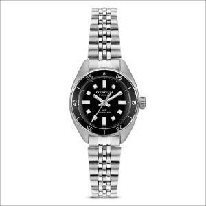 オキシゲン OXYGEN 腕時計 ダイバーレジェンド ミニ26 OTARY L-DM-OTA-26 (224360) クォーツ 3針 メタルベルト ippin