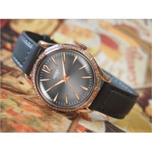 ヘンリーロンドン HENRY LONDON 腕時計 HL34-SS-0200 フィンチリー レディース レザーベルト|ippin