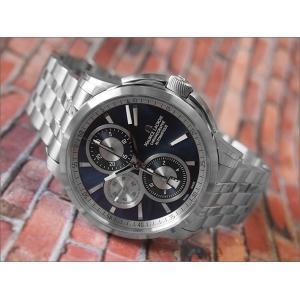 モーリスラクロア MAURICE LACROIX 腕時計 PT6188-SS002-430 メタルベルト ippin