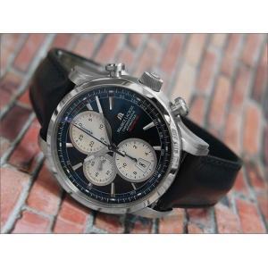 モーリスラクロア MAURICE LACROIX 腕時計 PT6288-SS001-330 レザーベルト ippin