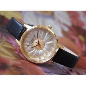 オリビアバートン OLIVIA BURTON 腕時計 OB15EG38 レディース レザーベルト|ippin