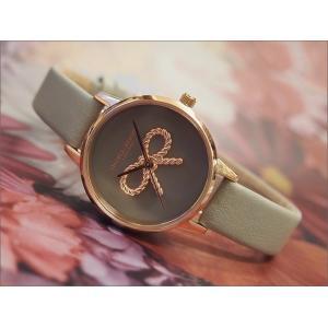 オリビアバートン OLIVIA BURTON 腕時計 OB16VB04 レディース レザーベルト ippin