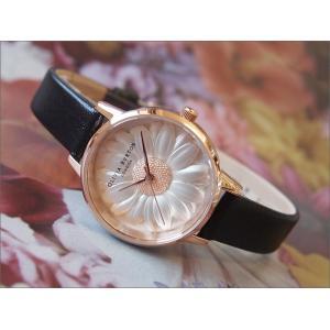 オリビアバートン OLIVIA BURTON 腕時計 OB16FS97 レディース レザーベルト|ippin