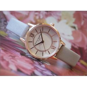 オリビアバートン OLIVIA BURTON 腕時計 OB15WD51 レディース レザーベルト ippin