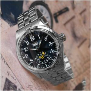 ボールウォッチ BALL WATCH 腕時計 GM1056D-SJ-BK 自動巻 メンズ メタルベルト ippin