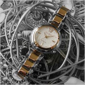 シチズン CITIZEN 腕時計 EM0335-51D エコドライブ メタルベルト レディース ippin