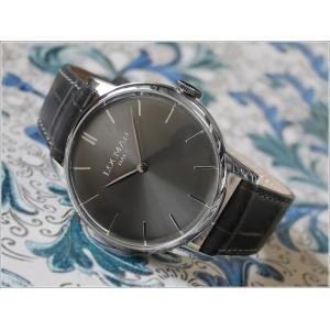 ロックマン LOCMAN 腕時計 0251V07-00GYNKPA 1960 レザーベルト|ippin