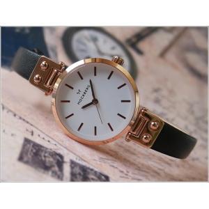 モックバーグ MOCKBERG 腕時計 MO201 Sigrid petite レディース クォーツ レザーベルト|ippin