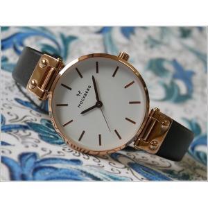 モックバーグ MOCKBERG 腕時計 MO1001 Sigrid レディース クォーツ レザーベルト|ippin