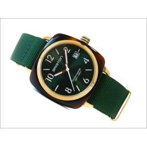 ブリストン BRISTON 腕時計 520P10NH 40mm 15240.PYA.T.10.NBG クラブマスタークラシック アセテート ゴールド クォーツ (ベルト長さ 245mm)|ippin