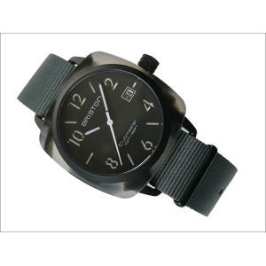 ブリストン BRISTON 腕時計 520P3NG 40mm 15240.PBAM.GT.3.NG クラブマスタークラシック アセテート アルパインハンター クォーツ (ベルト長さ 245mm)|ippin