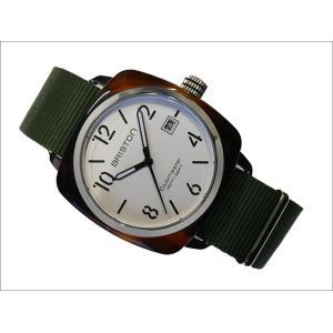 ブリストン BRISTON 腕時計 620S2NA 40mm 16240.SA.T.2.NGA クラブマスタークラシック アセテート クォーツ (ベルト長さ 245mm)|ippin