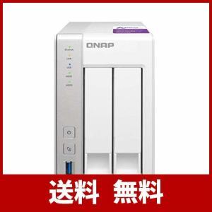 CPU:AL-212 デュアルコア 1.7GHz システムメモリ: 1GB DDR3 RAM フラッ...