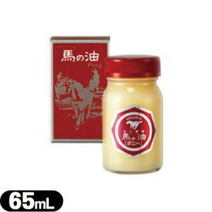 カンタカ 馬の油 ホウリン pony ポニー65ml+レビューで選べるプレゼント付 :cp6|ippo0709